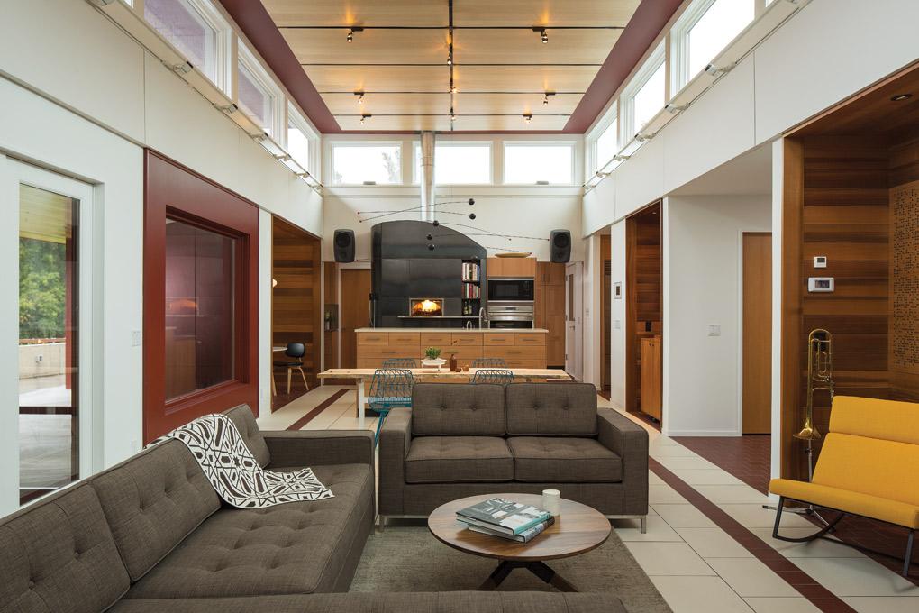 Rehkamp-Larson-Architects,-photo-by-Troy-Thies_X