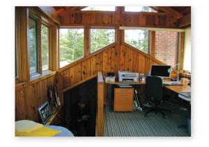 Before_Interior-Loft