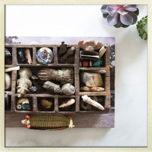 Treasures_display