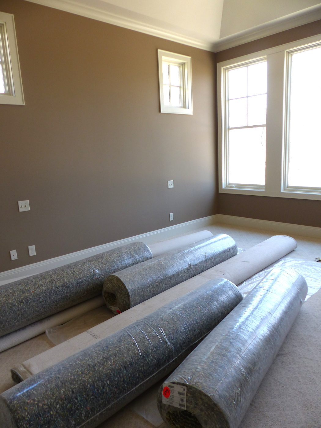 Master-Bedroom-Carpet-Install_X