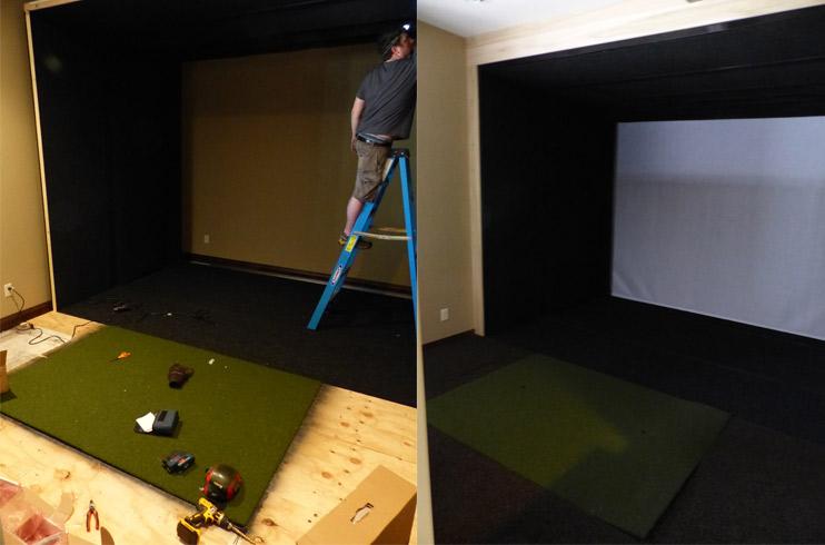 Stonewood_Golf-Simulator_X