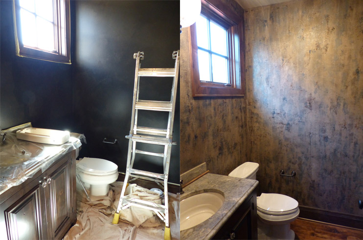 Stonewood_Powder-bath_Before-AfterX