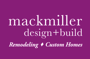 Mackmiller Design Logo