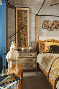 img_08-15_MH_Mint-Lalim-Master-Bedroom