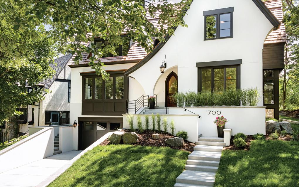 Luxury-Home-Tour_Detail_Design_White-Tudor