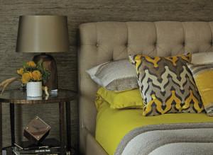 Revision_Bedroom_Vignette_Interior