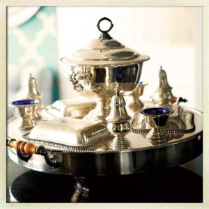 StyleMaker-Anne-Cramer_Silver-Service-Soup-Tureen