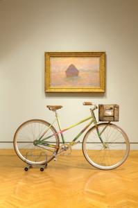 img_2015-09_MIA-Art-Bikes_Monet_Handsome-Cycle_X