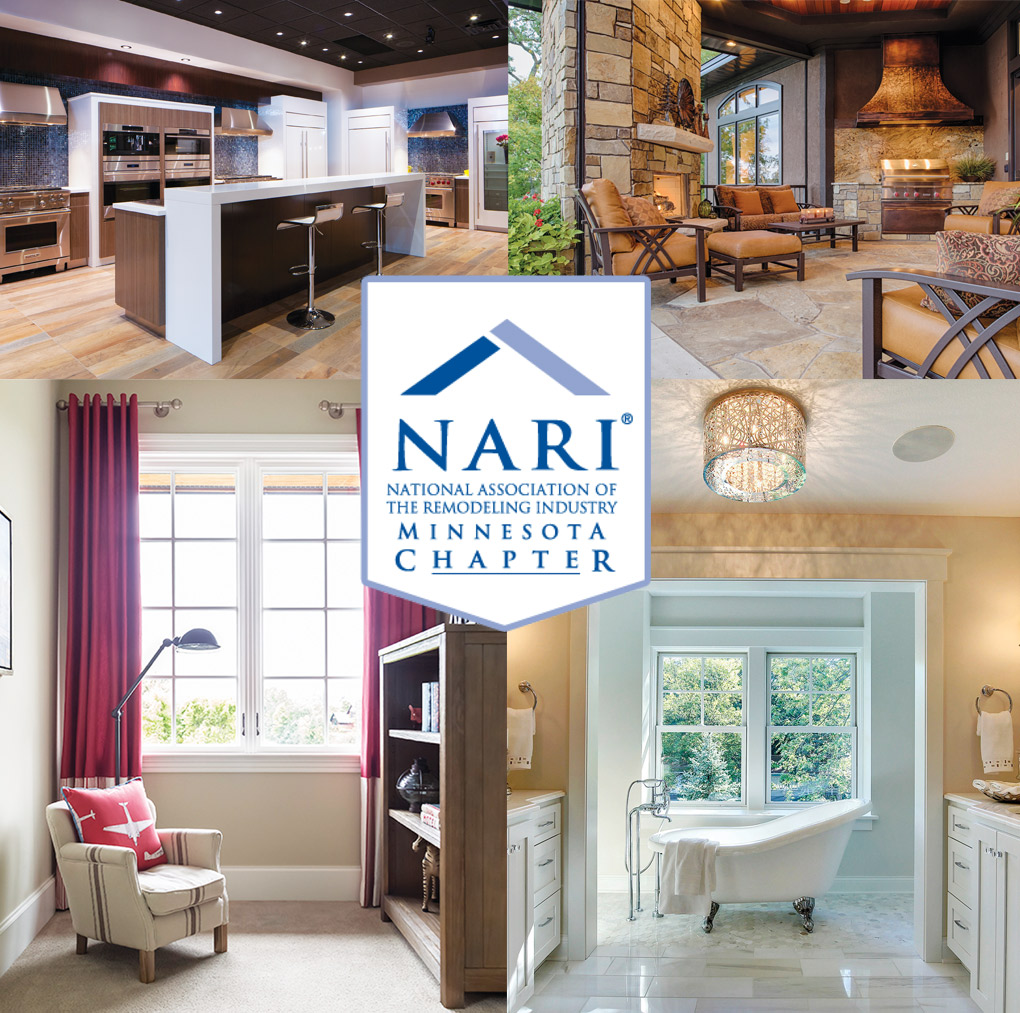 NARI-Guide-to-Good-Design_Header_X