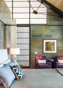 img_2015-09_Nettleton_Streeter_Bedroom_Chairs_Master-Suite_Interior_X