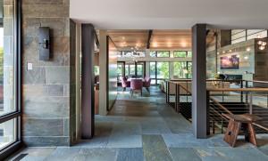 img_2015-09_Nettleton_Streeter_Entry_Foyer_Interior_X