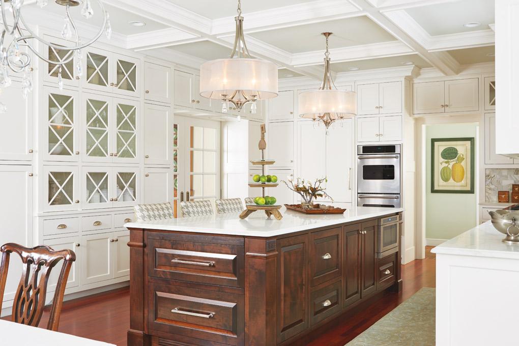 MA_Peterson)Kitchen-Island_X