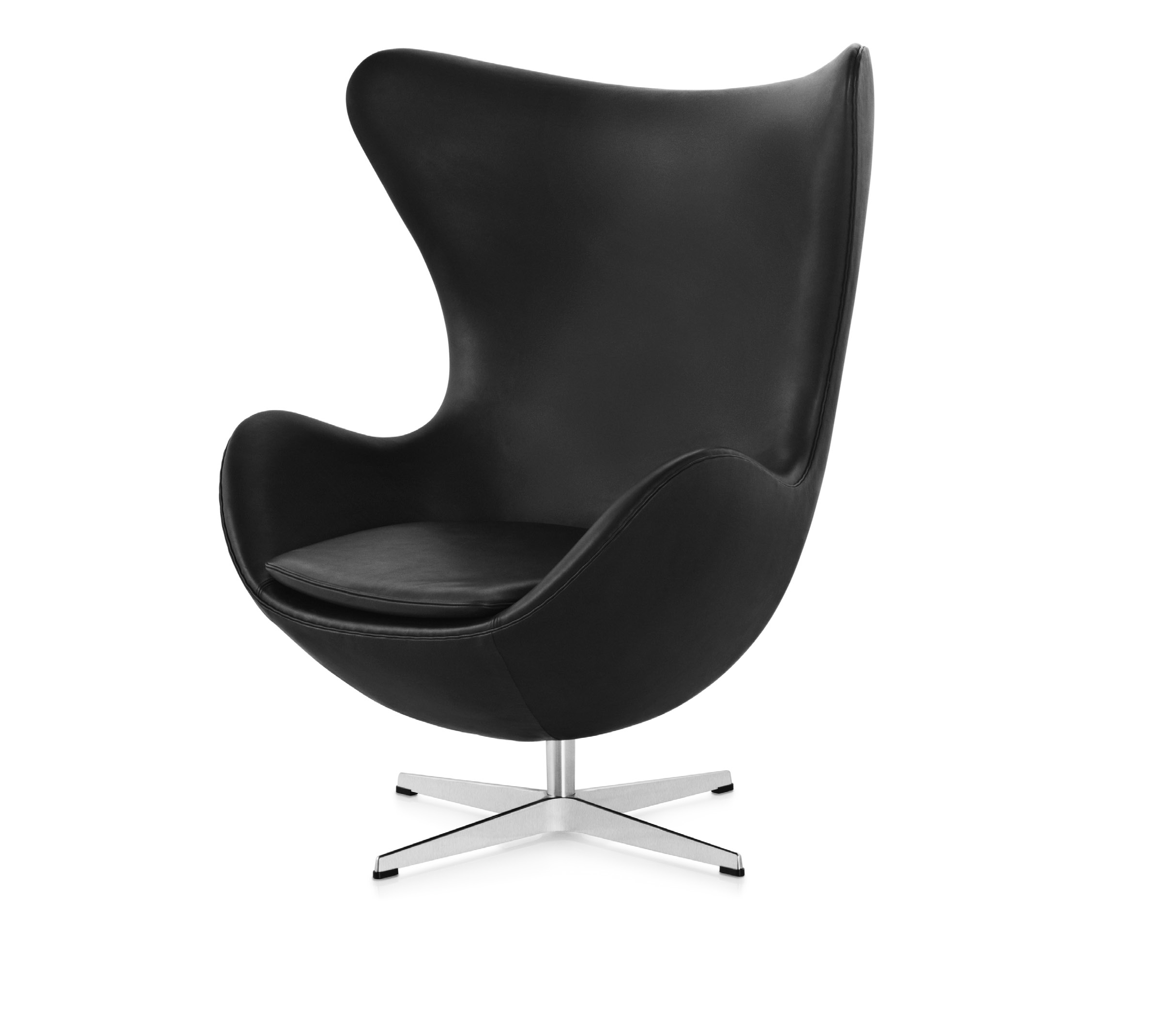 Arne-Jacobson_Egg-Chair_Product