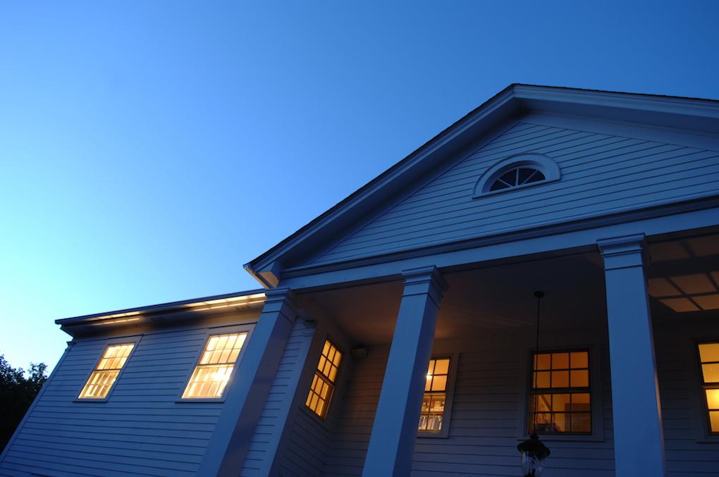 F-Scott-Fitzgerald_House_Exterior