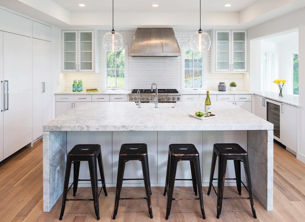 Schrader-co_kitchen_after