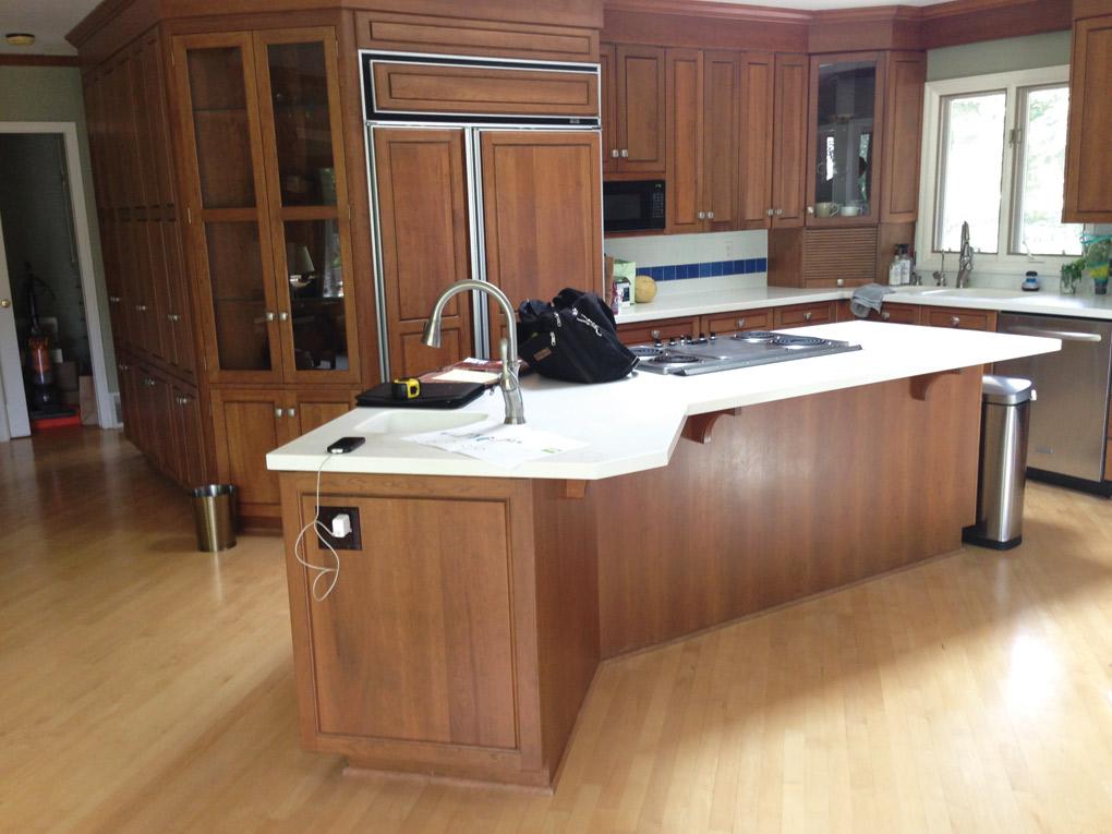 Schrader-co_kitchen_before