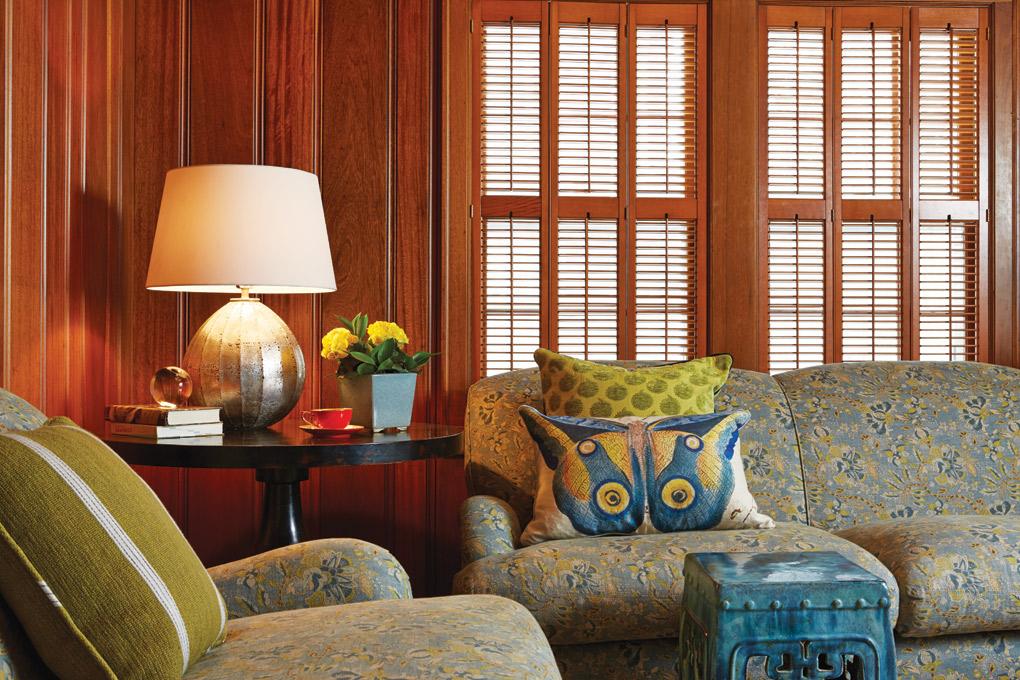 Twist Interior Design