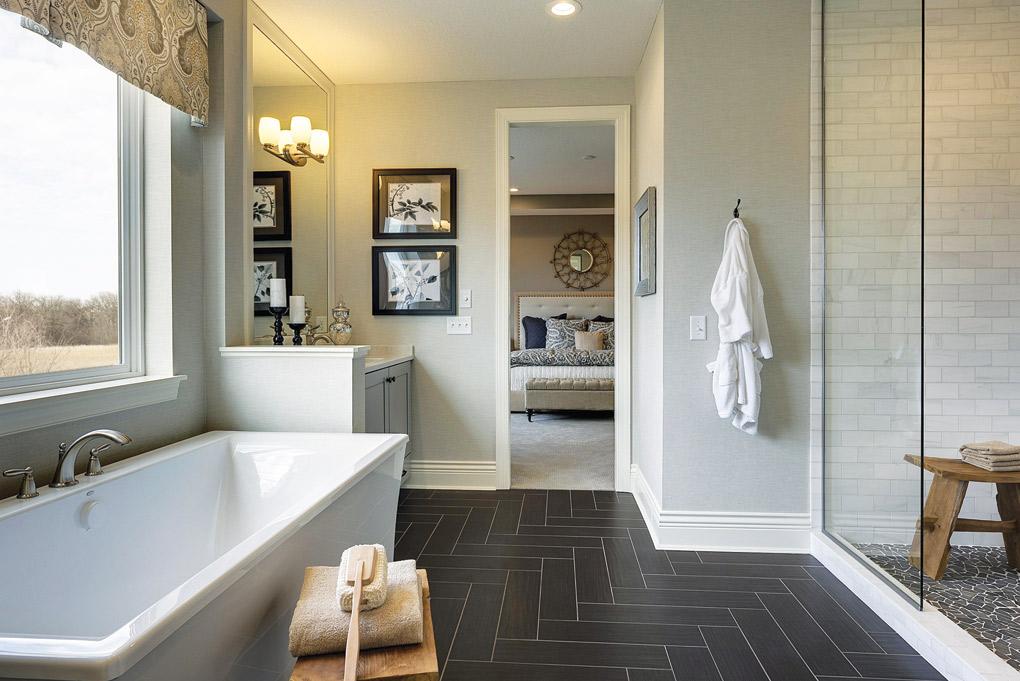 Mattamy-Homes_bathroom