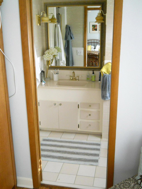 Plekkenpol-Builders_Bathroom_Before
