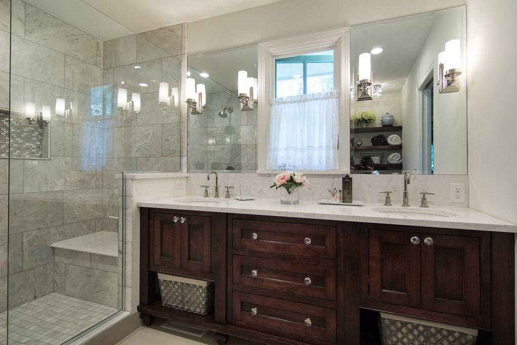 Plekkenpol-Builders_Bathroom