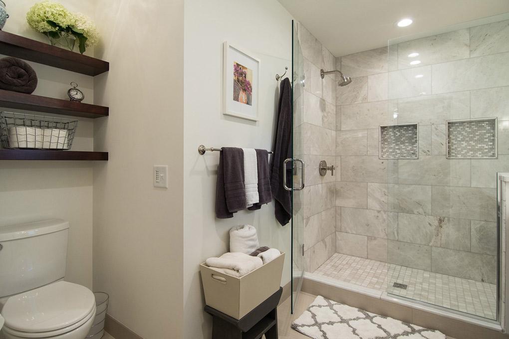 Plekkenpol-Builders_Bathroom_after