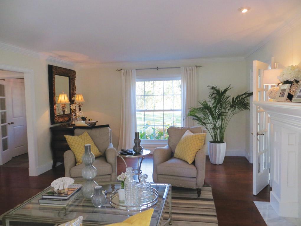 img_eminent-Interior-design_Living-Room-(before)_X