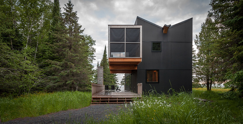 img_2015_Salmela-Architect_Family-Retreat_X