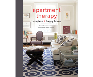 img_2015_apartment-therapy_complete-happy-home_X