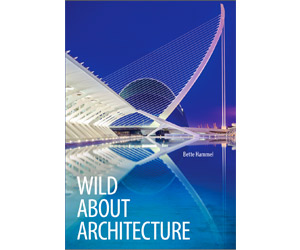 img_wild-about-architecture