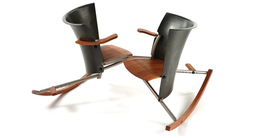 rimg_thomas-oliphant_rocking-chair-carbon-fiber-teak