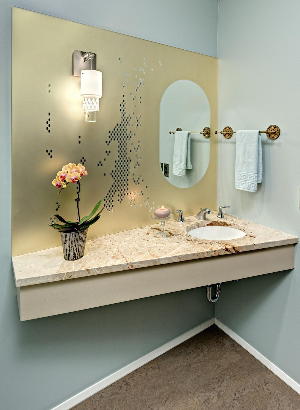 img-dream-kitchen-bath_powder-room_X