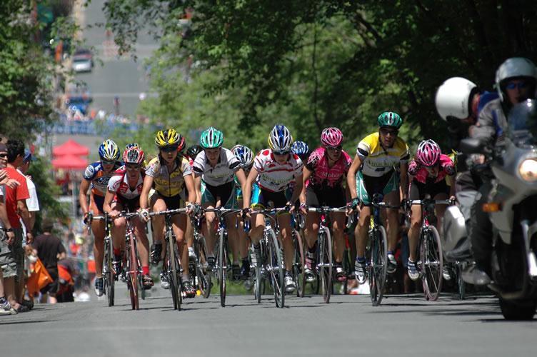img_2016_stillwater_bike_race_X_jpg
