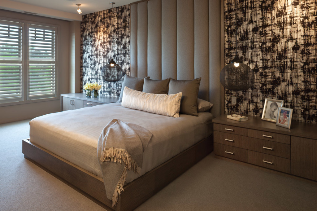 LiLu-Interiors-bedroom,-photo-by-Brian-Droege