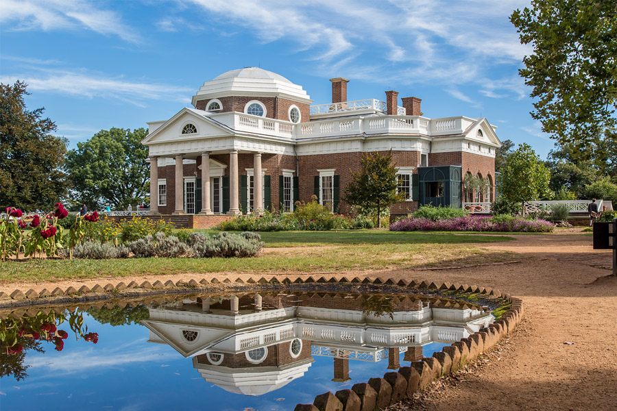 Monticello-credit-Jonathan-Hillyer