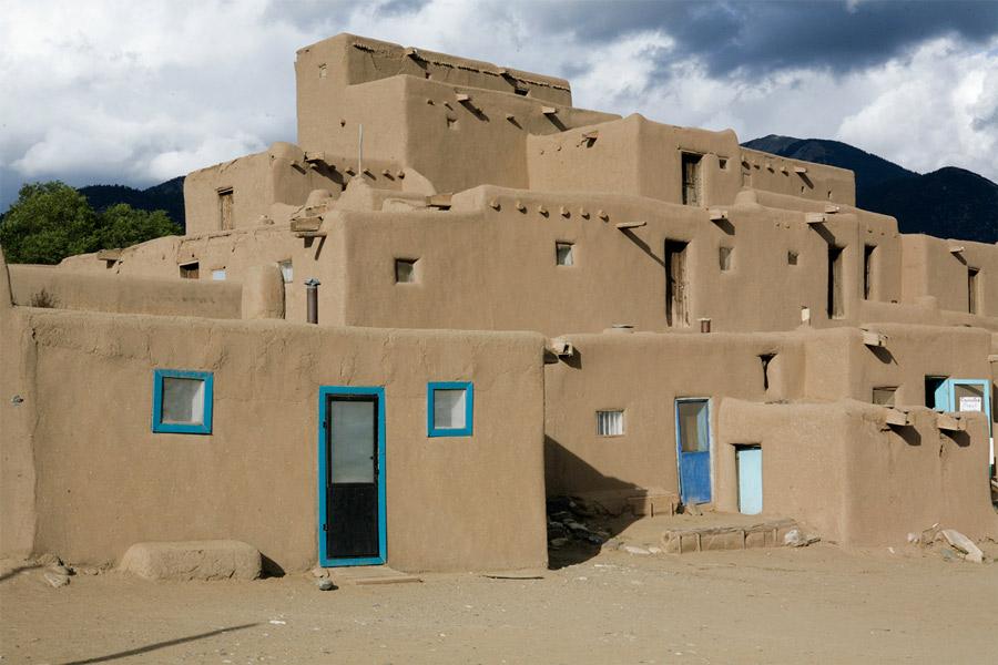 Taos-Pueblo-credit-Deanna-Nelson-4
