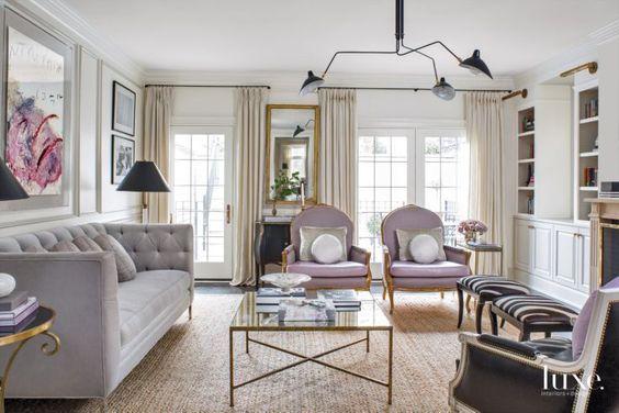 paris home style