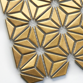home_tile_trends_gold