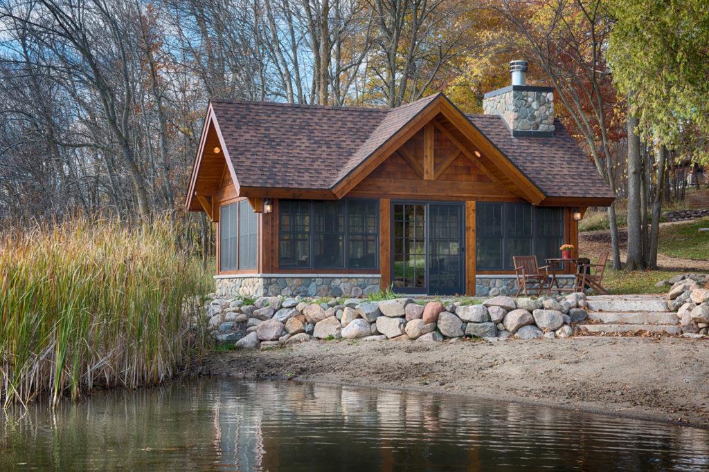 Nor-Son-Cedar-Lake-boathouse