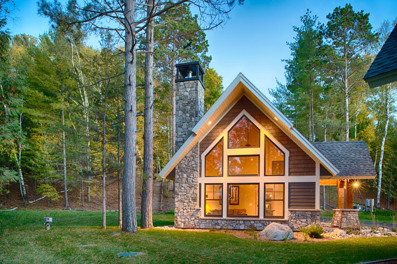 Nor-Son-lakeside-lodge