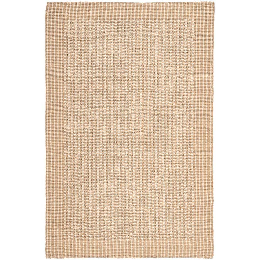 outdoor sisal rug