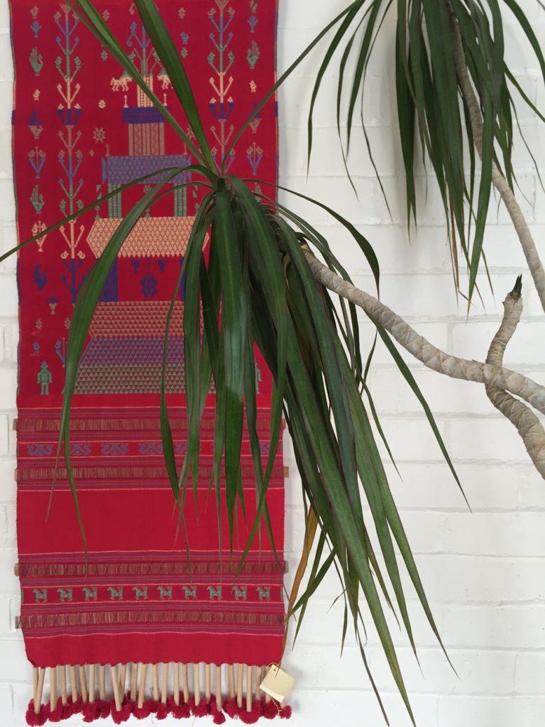 Khazana Popup Textile
