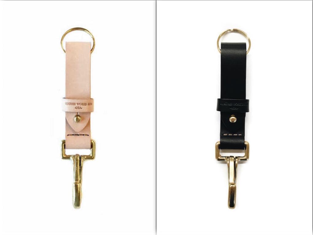wedding gift key fobs