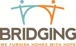 Bridging Logo