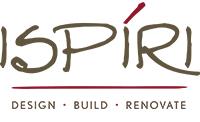 ispiri Logo