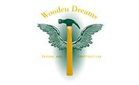Wooden Dreams Logo