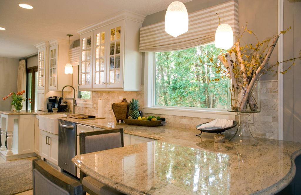 Photo-courtesy-of-Kitchens-by-Design,-designer-Dawn-Gertz,-AKBD,-photo-by-Stuart-Crenshaw