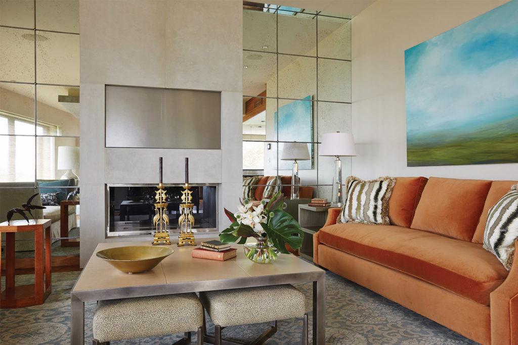 Twist-Interior-design-Living-room