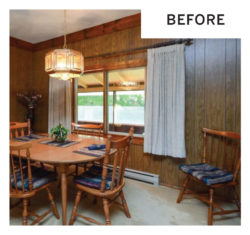 img_2016-11_duplex_downsize_dining-room_before_x