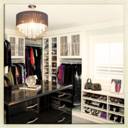 Blythe Brenden's Closet