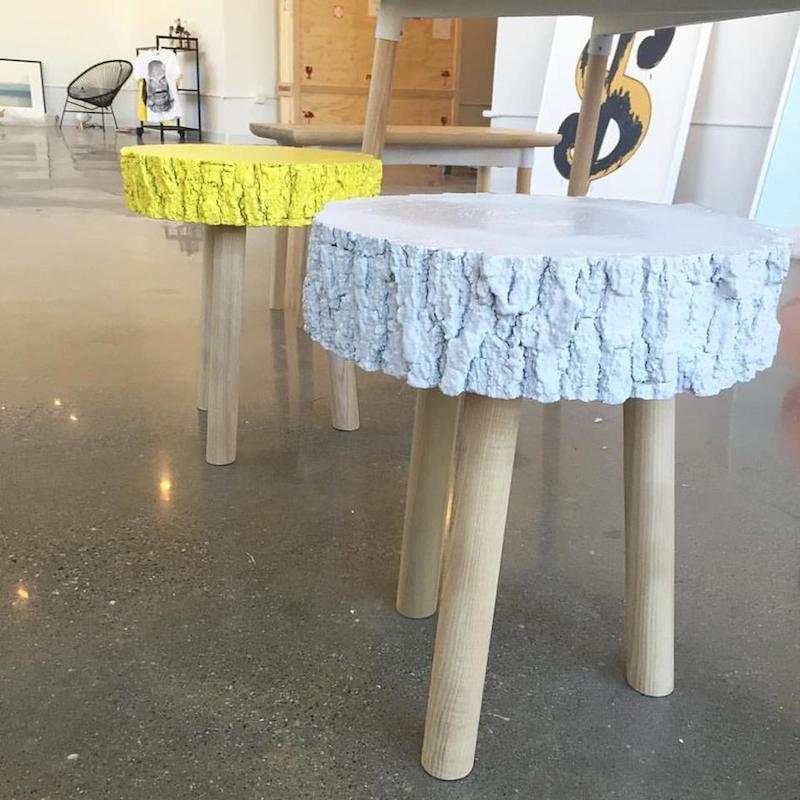agg-stangler-stools